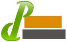 Profile Defenders Logo